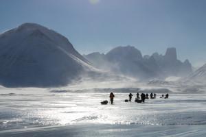 LeasePlan Women's Arctic Challenge-9977