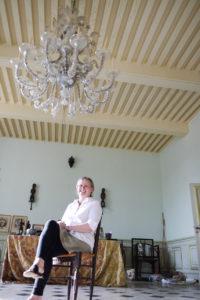 Lesley McDonald