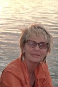 Françoise Barbier